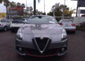 Giulietta-km0-annuncio-vendita-auto-kilometro-zero-acireale