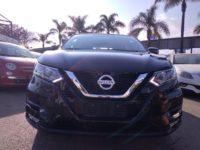 Nissan Qashqai km0 1.5dci Business